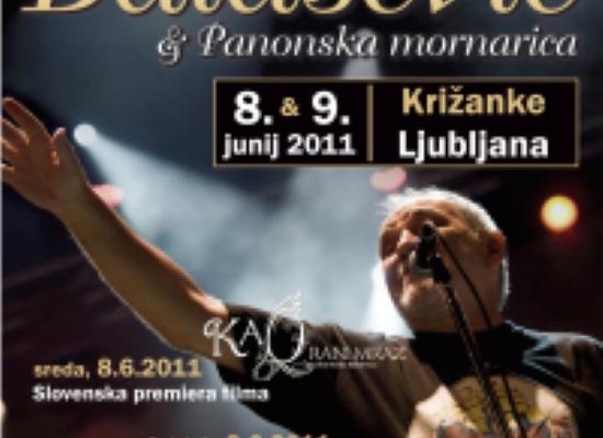 balasevic_plakat-baner400