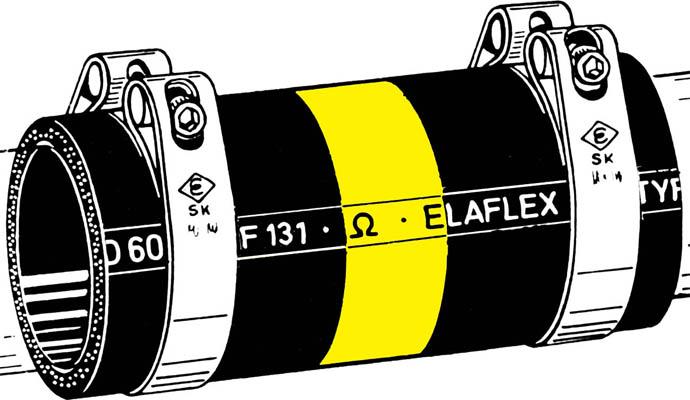 Cevi Elaflex