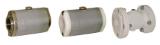 Cevni stisljivi ventili