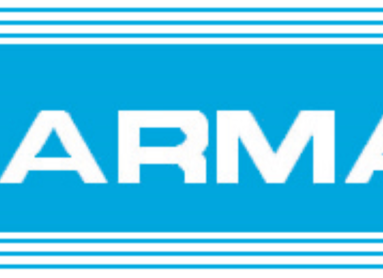 Črpalka za kondenzat Ari Armaturen CONLIFT