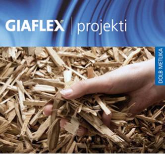 Giaflex-Projekti.jpg (102,00 KB)