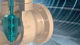 Izvajanje standarda DIN SPEC 91406 pri SAMSON-u