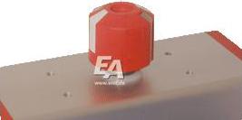 Kazalnik položaja za pnevmatske pogone