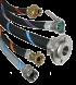 Konfigurator/tehnični listi PAL cevi