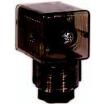 LED dioda za pnevmatske pogone