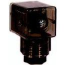 LED priključki/vtikači