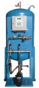 Multifunkcijska naprava Giaflex Presomat