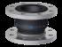 Novi ERV-BR gumi kompenzatorji