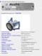 NOVO: Konfigurator suhih spojk MannTek