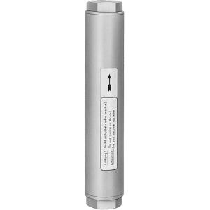 Odzračevalni lončki in odvajalci kondenzata