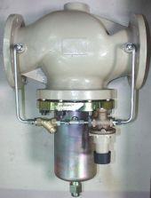 Reducirni ventili