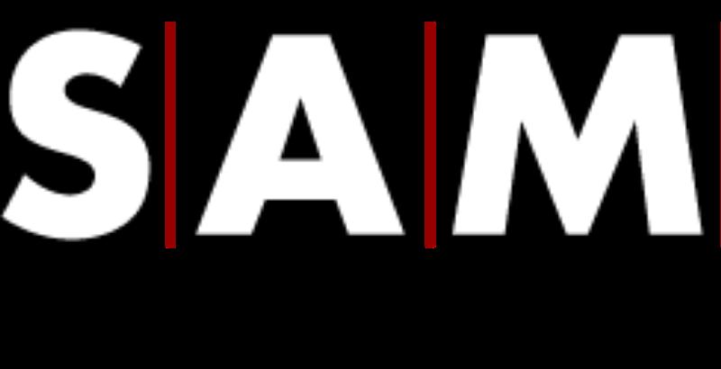 SAM DISTRICT ENERGY-Poslovna aplikacija za daljinsko ogrevanje/hlajenje