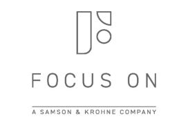 Samon/Krohne FOCUS-1 je osvojil nagrado Red Dot 2020