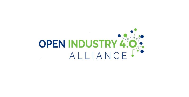SAMSON je sedaj član Open Industry 4.0 Alliance