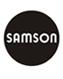 http://www.samson-slo.com/