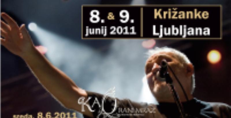 SAMSON podpornik koncerta Đorđe Balaševića