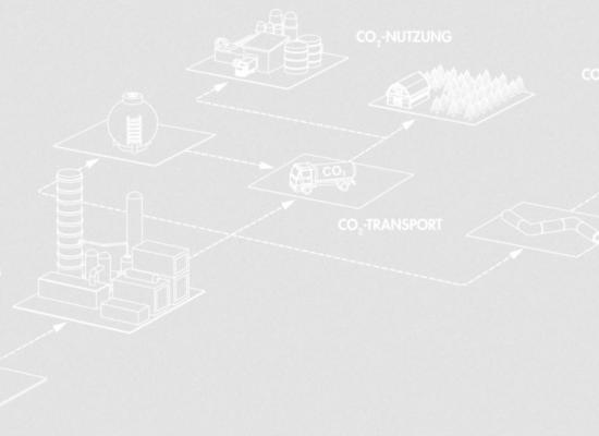 SAMSON pomaga pri redukciji ogljikovega dioksida(CO2) in ustvarjanju vrednosti