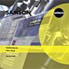 Samson Valve Sizing