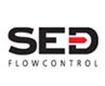 http://www.sed-flowcontrol.com/
