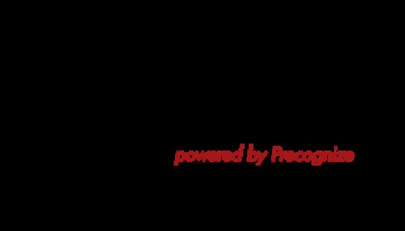 V portfelj podjetja SAMSON sedaj integriran tudi Precognize
