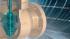 Veliko novih možnosti z uporabo IoT-rešitev (industrija 4.0)