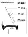 ZVA Slimline 2 in ZVA Slimline 2 GR točilne pipe z novimi ročkami